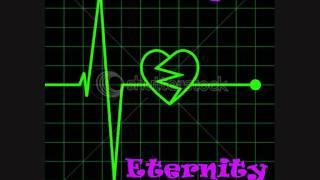 Dj Eternity - Electro House Music