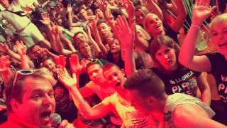 Tobee LIVE - Bierkönig 07.06.2017 Mallorca