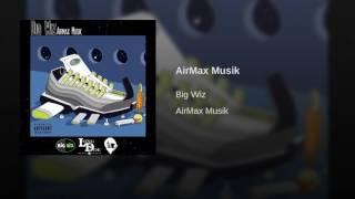 AirMax Musik