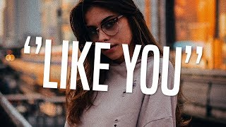 Afrobeat Instrumental 2018 ''Girl Like You'' [Afro Pop Type Beat]