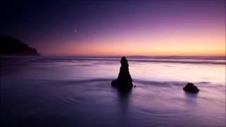 Alexander Turok & Neev Kennedy - Be The Light (Denis Kenzo Remix)