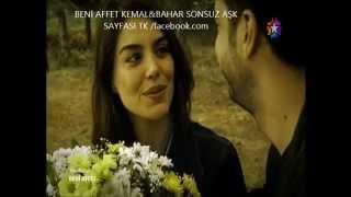 Beni Affet 830.bölüm Bahar&Kemal 1.part