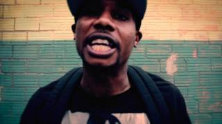 "Sneak E aka Da Sneakster - Dollar Bills ""Official Video"""
