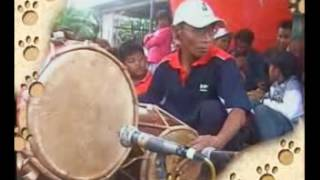 JARAN KEPANG TEMANGGUNG VOL 40-3  (THE KENDANGS PLAY).mp4 width=