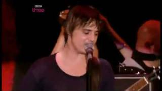 The Libertines - 04 - Last Post On The Bugle [Live @ Reading Festival 2010].mp4