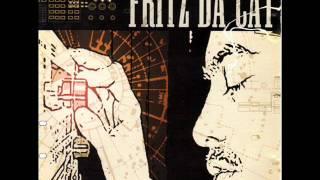 Fritz Da Cat - 14 - Principi fondamentali della filosofia cronica (feat. Yoshi Torenaga)