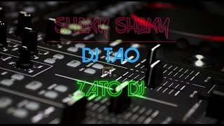 Shaky Shaky - DJ TAO Ft. ZATO DJ
