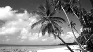 Thayna - Le coeur a ses raisons