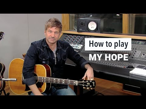 paul-baloche-how-to-play-my-hope-leadworshipdotcom