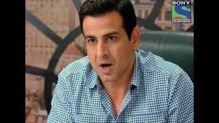 Jaiswal Vs Jaiswal  - Episode 170 - 10th November 2012 width=