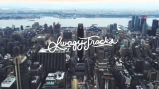 YONAS - Uptown Funk (Remix)