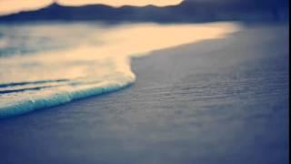 Lycinaïs Jean feat. Dezii - Le Pouvoir d'Aimer [Zouk Love 2011]