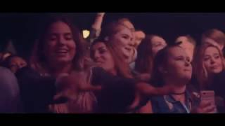Exclusive Vibez 2016 Official Aftermovie