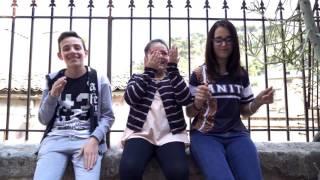 I feel good - Videoclip Artemisia 2017