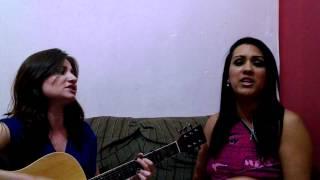 E Dai - Guilherme e Santiago by Edi e Cris