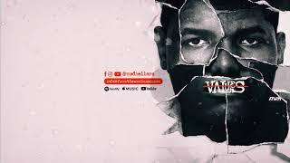 Madiel Lara -  Blah Blah Blah! ft Niko Eme (VALUES)
