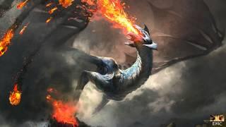 Epic Score - Set On Destruction (Aleksandar Dimitrijevic)