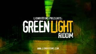 """Dancehall Instrumental - """"Green Light"""""""