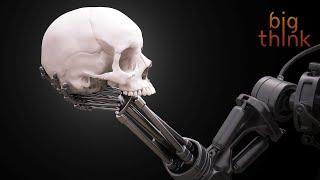 Fear a Robots?