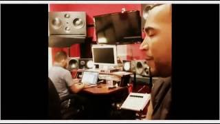 Encanto - Don Omar ft Sharlene (Oficial Preview)