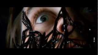 Spider-Man 3 Monster (Skillet) HD