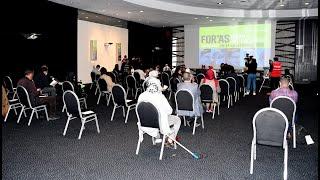 Lancement du Forum de l'action sociale FOR'AS pour valoriser le travail de la société civile