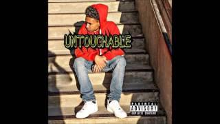 Nba YoungBoy - Untouchable Remix