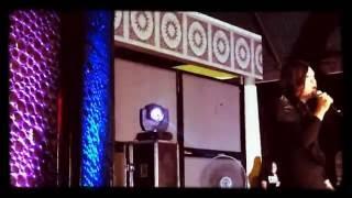 Asia Sirena Diva Live at Naic Cavite