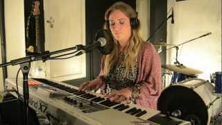 Laura Keane - Pumped Up Kicks (Foster the People Cover - Block C Live Sessions Episode 5)