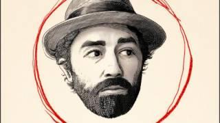 """Tiago Bettencourt* - """"Cavalo á solta"""" do disco """"Tiago na toca e os Poetas"""" (2011)"""