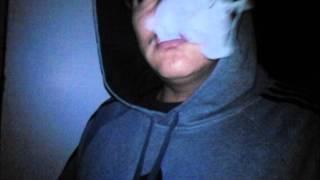 Smokin kush by Lunatic Ft Yung Ma RiRi