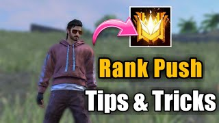 Free fire new trick garena free fire top guild free fire