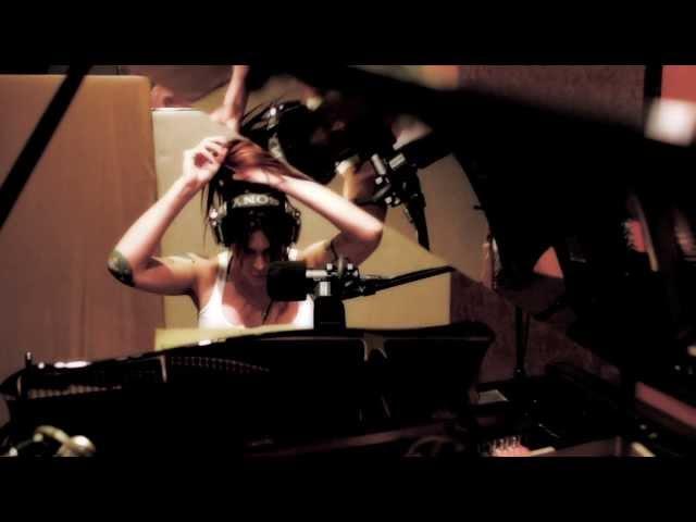 """Vídeo oficial de """"Better Man"""" de Beth Hart"""