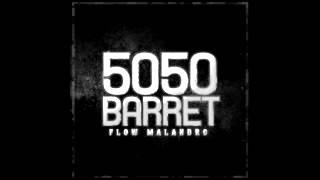 5050 (somos de. Calle 2016)