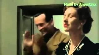 Hitler Polska Müzik