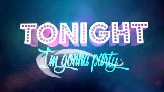 Tonight (Spanish Remix) - Choo Biggz feat. 50 Cent, Tank & C-Kan