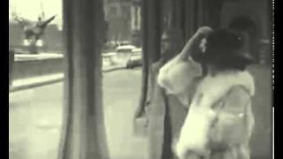 Laura Pausini & Charles Aznavour - Paris au mois d'aout (Traducción en Español)
