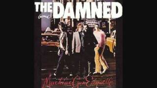 The Damned - Smash It Up [Part 2]