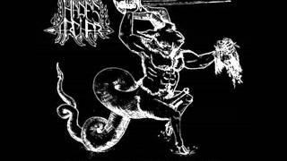 Hades Archer - Equinox (Sodom Cover)