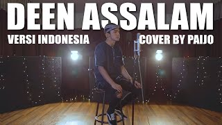 DEEN ASSALAM - VERSI INDONESIA by  Mas Paijo / Alif Rizky