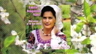 Emilia Dragotoiu Nanu -Doamne ,dusmanilor mei.