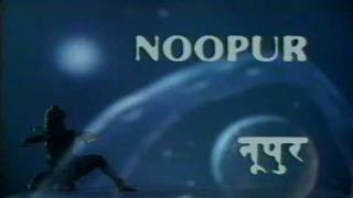 Opening Noopur