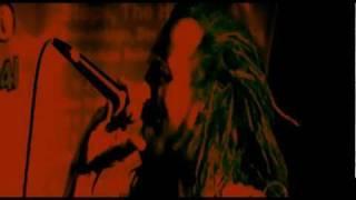 ECHO REGGAE AREA 2010 - COLECTIV - JSEM TADY