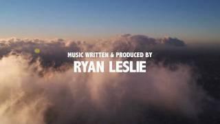 """Ryan Leslie - """"Good Girl"""" (Official Music Video)"""