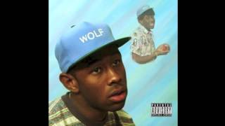 Tyler, The Creator Ft. Frank Ocean & Dave Matthews - Slater (Escape-Ism)