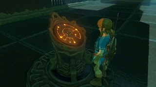 Become Magneto With This Legend of Zelda: Breath of the Wild Magnet Upgrade - E3 2016