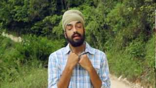 I Majesty - Tu Sabes ((Video Oficial))