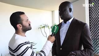 Basketball Africa League : L'enthousiasme bat son plein à trois semaines du début de la compétition