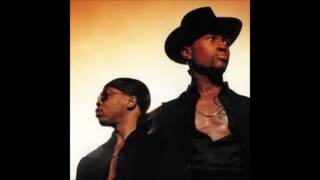 Ruff Endz Shake it.Rare 2002 track