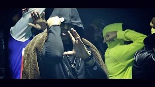 Jackpot BCV - Jack the Ripper (VIDEO OFICIAL)